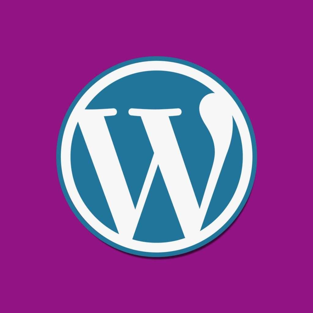 e-build.gr - παροχες υπηρεσίας - web design
